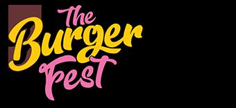 The Burger Fest