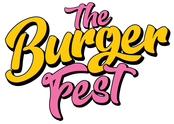The Burger Fest in Vaughan at Interchange Park